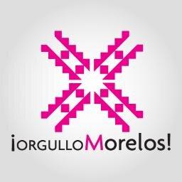 Orgullo Morelos